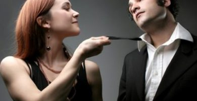 Como atraer a un hombre difíciil