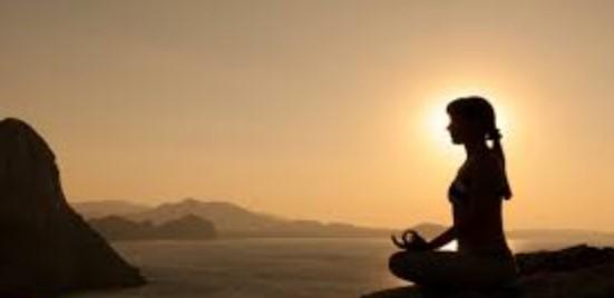 Los 15 Mantras más poderosos