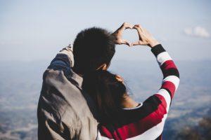 Amarres de amor | 3 hechizos rápidos y efectivos