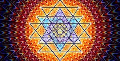 El poder de los Mantras