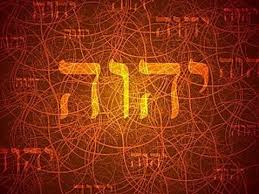 ¿Puede ser peligroso el uso del Tetragrámaton?