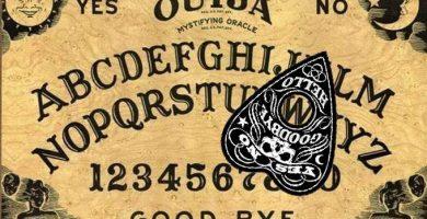 Tablero-de-la-Ouija