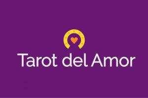 Tarot virtual de amor poderoso online