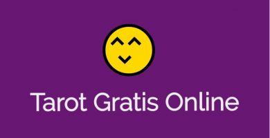 Tarot gratis online