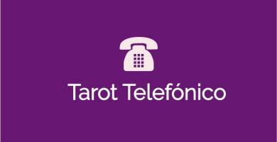 Tarot telefónico 24h