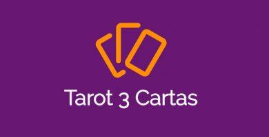 Tarot de 3 cartas