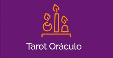 Tarot del Oráculo Gratis