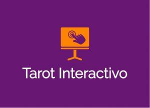 Tarot Interactivo