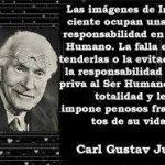 El tarot y la psicología de Jung