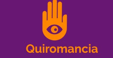 La Quiromancia o el arte de leer las manos